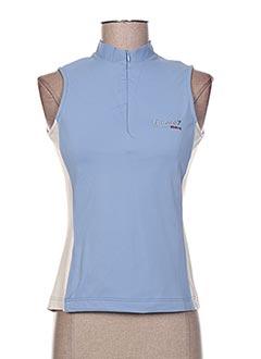 Produit-T-shirts-Femme-DEGRE7