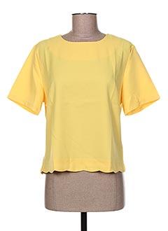 Produit-Chemises-Femme-CHERRY KOKO