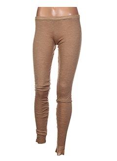 Produit-Pantalons-Femme-PHISIQUE DU ROLE