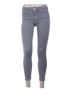 Produit-Pantalons-Femme-ACNE STUDIOS