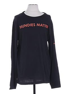 Produit-T-shirts-Homme-SPYDER
