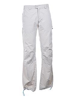 Produit-Pantalons-Homme-HUSKY
