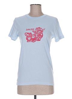 Produit-T-shirts-Femme-DAKINE