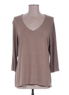 Produit-T-shirts-Femme-VANGO