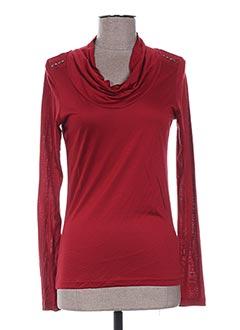 Produit-T-shirts-Femme-MEXX