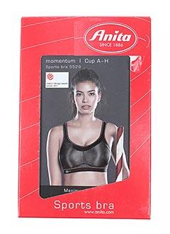 Produit-Lingerie-Femme-ANITA