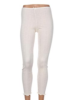 Produit-Pantalons-Femme-CAGI