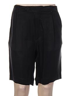 Produit-Shorts / Bermudas-Femme-LA PERLA