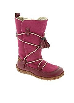 Produit-Chaussures-Fille-CAMPER