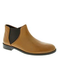 Produit-Chaussures-Femme-UBIK