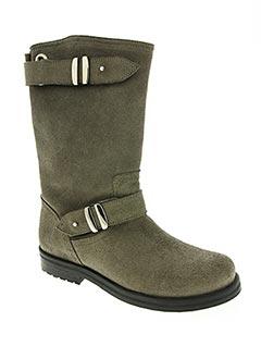 Produit-Chaussures-Fille-UBIK