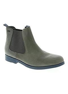 Produit-Chaussures-Homme-CAMPER