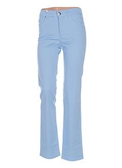 Produit-Pantalons-Femme-DISMERO