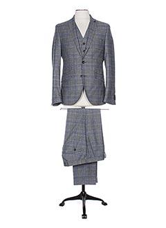 Produit-Costumes-Homme-CLUB OF GENTS