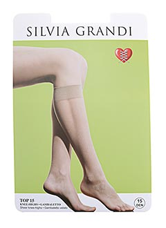 Produit-Lingerie-Femme-SILVIA GRANDI