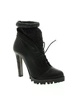 6f6013d6a43 Chaussures VIC MATIE Femme En Soldes Pas Cher - Modz