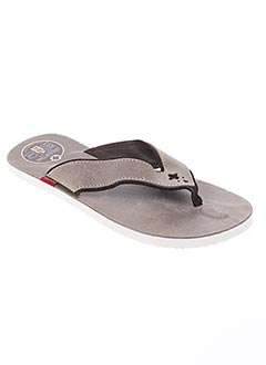 Produit-Chaussures-Homme-COULEUR TONG
