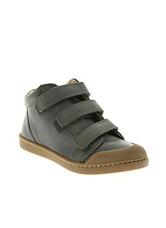 bf148f295e1a61 Chaussures Fille En Soldes – Chaussures Fille | Modz