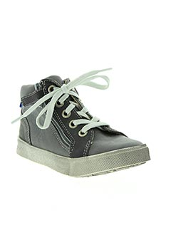 93884f134f3c2a Chaussures Garcon En Soldes – Chaussures Garcon | Modz