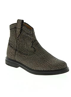 Chaussures Cher D'api Pas Fille Pom reCdBoxW