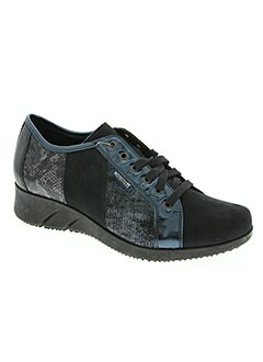75a109b2ab0360 Chaussures MEPHISTO Femme En Soldes – Chaussures MEPHISTO Femme | Modz