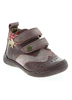 874423832bf0e Chaussures CHIPIE Fille Pas Cher – Chaussures CHIPIE Fille