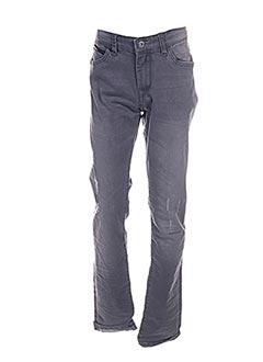 Produit-Jeans-Garçon-TIFFOSI