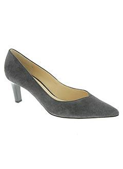 Chaussures Femme –Modz Hogl Pas Cher dxrCoeWB