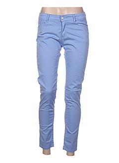 Produit-Pantalons-Femme-CHEFDEVILLE