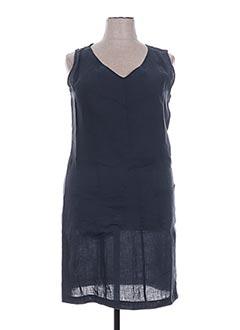 Produit-Robes-Femme-DRESS ADDICT