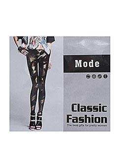 Produit-Pantalons-Femme-FASHION