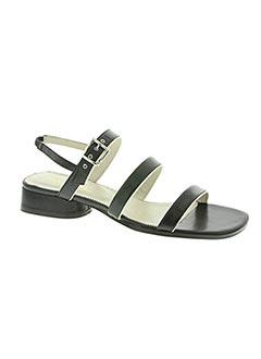 – Marina Chaussures Femme Pas San Cher IEDH2YeW9b