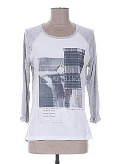Produit-T-shirts-Femme-COQUELICOT