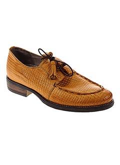 Produit-Chaussures-Homme-DKODE