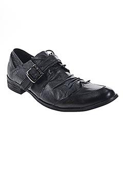 Produit-Chaussures-Homme-KDOPA
