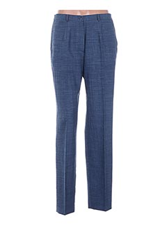 Produit-Pantalons-Femme-PIER BÉ
