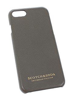 Produit-Accessoires-Homme-SCOTCH & SODA