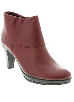 eceb06fe6b029c Chaussures TAMARIS Femme En Soldes – Chaussures TAMARIS Femme | Modz