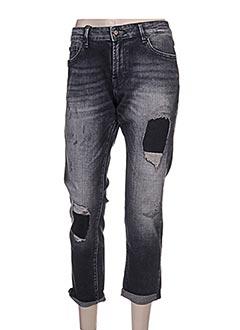 Produit-Jeans-Femme-DENHAM