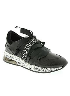 c76eecc016bbfb Chaussures Femme En Soldes – Chaussures Femme | Modz
