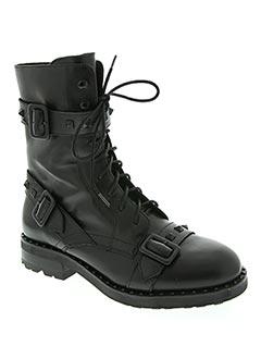 b6092bc1dbf924 Chaussures ASH Femme En Soldes – Chaussures ASH Femme | Modz