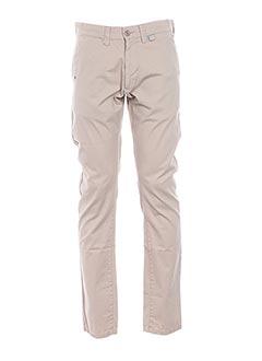 Produit-Pantalons-Homme-OXBOW