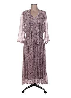 Produit-Robes-Femme-SUD EXPRESS