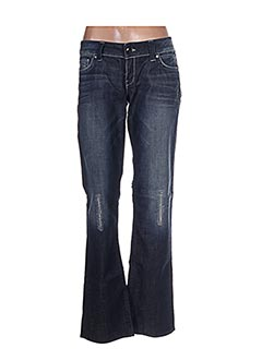 Produit-Jeans-Femme-GUESS