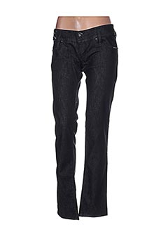 Produit-Jeans-Femme-DIESEL