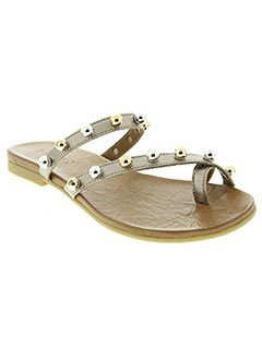 Produit-Chaussures-Femme-INUOVO