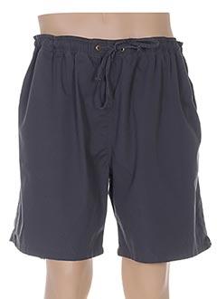 Produit-Shorts / Bermudas-Homme-SERGE BLANCO