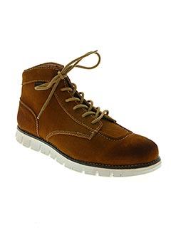 prix raisonnable 100% authentique enfant Chaussures KICKERS Homme Pas Cher – Chaussures KICKERS Homme ...