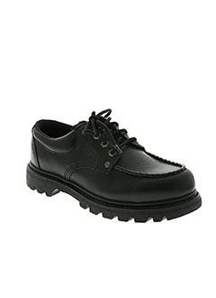 Produit-Chaussures-Homme-CATERPILLAR