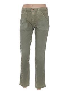 Produit-Pantalons-Femme-BÔ-M